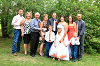 Family Formals 076