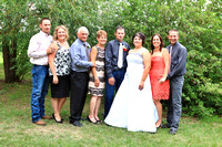 Family Formals 075